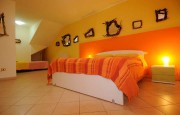 Alghero detached villa with swimming pool for sale_17