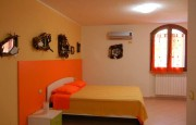Alghero detached villa with swimming pool for sale_25