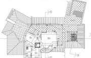 Olbia Pittulongu prestigious villa for sale_30