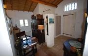 Prestigiosa villa in vendita_12