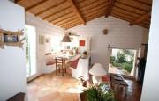 Prestigiosa villa in vendita_13