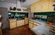 Prestigiosa villa in vendita_14