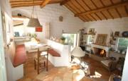 Prestigiosa villa in vendita_16