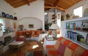 Prestigiosa villa in vendita_17