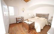 Prestigiosa villa in vendita_18