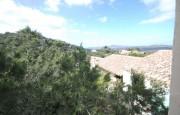 Prestigiosa villa in vendita_24