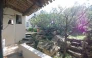 Prestigiosa villa in vendita_28