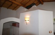 Prestigiosa villa in vendita_29