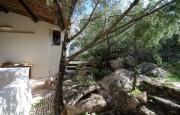 Prestigiosa villa in vendita_30