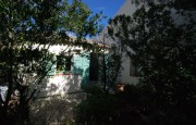 Prestigiosa villa in vendita_6