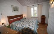 Prestigiosa villa in vendita_33