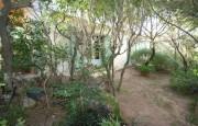 Prestigiosa villa in vendita_36