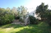 Prestigiosa villa in vendita_2