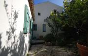 Prestigiosa villa in vendita_3