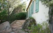Prestigiosa villa in vendita_4