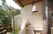 Prestigiosa villa in vendita_40
