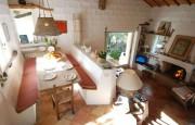 Prestigiosa villa in vendita_5