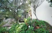 Prestigiosa villa in vendita_44