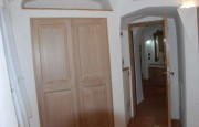Arzachena S. Teresina villa for sale_18