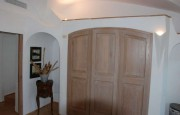 Arzachena S. Teresina villa for sale_20