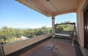 Alghero beautiful villa with sea view._13