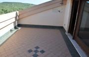 Alghero beautiful villa with sea view._14