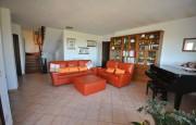 Alghero beautiful villa with sea view._6