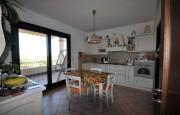 Alghero beautiful villa with sea view._7
