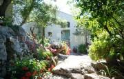 Prestigiosa villa in vendita_48