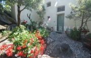 Prestigiosa villa in vendita_49