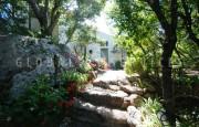Prestigiosa villa in vendita_50