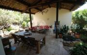 Prestigiosa villa in vendita_51