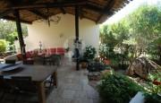 Prestigiosa villa in vendita_52