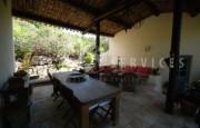 Prestigiosa villa in vendita_53