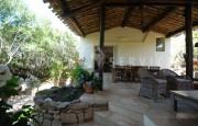 Prestigiosa villa in vendita_55