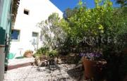 Prestigiosa villa in vendita_56