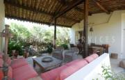 Prestigiosa villa in vendita_58
