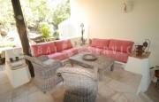 Prestigiosa villa in vendita_59