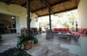 Prestigiosa villa in vendita_62