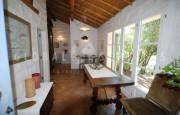 Prestigiosa villa in vendita_63