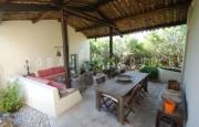 Prestigiosa villa in vendita_64