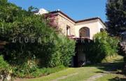 Porto Cervo Liscia di Vacca villa for sale._4