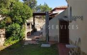Porto Cervo Liscia di Vacca villa for sale._5