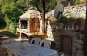Porto Cervo Liscia di Vacca villa for sale._8