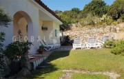 Porto Cervo Liscia di Vacca villa for sale._9