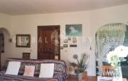Porto Cervo Liscia di Vacca villa for sale._20