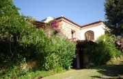 Porto Cervo Liscia di Vacca villa for sale._27