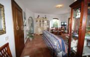 Porto Cervo Liscia di Vacca villa for sale._47