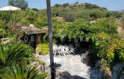 Olbia S. Pantaleo, villa with outbuilding for sale_15