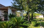 Olbia S. Pantaleo, villa with outbuilding for sale_17